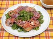 Mama Sita's Ampalaya Salad