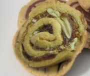 Date-and-Walnut-Pinwheel Cookies