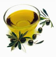 Grapeseed oil have very few disadvantage when compared to other cooking oils.