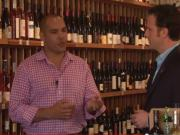 How to Shop for Wine - Urban Grape