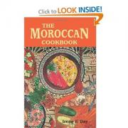 Moroccan Cookbook