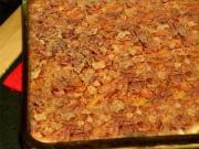 Gourmet Onion Dish