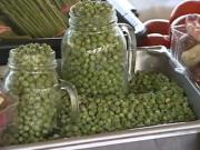 Tips to Prepare Peas