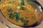 Indian Tomato Pappu