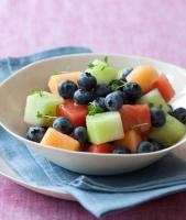 top 10 fabulous summer salads to beat the heat