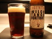 Wilco Tango Foxtrot Lagunitas Beer - An Overview