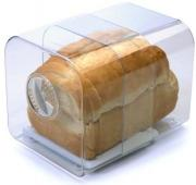 storing baked products to save the freshness