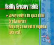 Ways to Buy Healthy and on a Budget
