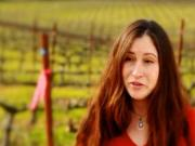 "Cellar Angels Presents: Courtesan Wines' ""Brigitte"", Oakville, Napa Valley"