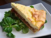 cheesecakes are best prepared in springform pan