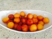 Homemade Gulab Jamun - Diwali Sweets| Indian Dessert