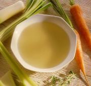 Classic Chicken Stock