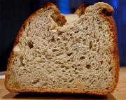 Nut Breads
