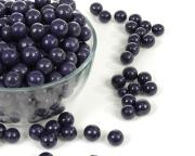 blueberries are good for skin