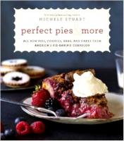 Perfect pies and more
