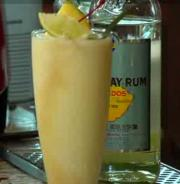 Tips to Make a Luxury Pina Colada