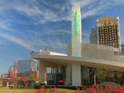 Atlanta, Georgia Travel Guide - Must-See Attractions