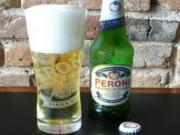 Peroni Beer - An Overview