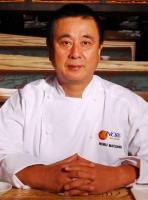 Mumbai to miss Nobu's expertise