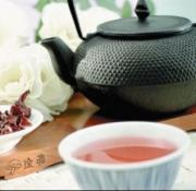 Chinese tea - effective weight loss diet plans