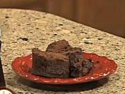 Quick Chocolate Mug Cake