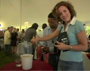 Merlot Wine Festival