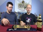Suntory Yamazaki Japanese Single Malt Whisky Review