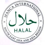 The concept of Halal is a major doctrine in Islam