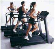exercise strengthens weak joints