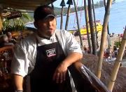 Green Onions  Recipe Review At Hula Grill Waikiki