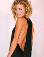 Annalynne Mccord Diet
