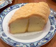 Royal Sponge Cake