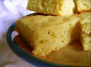 Marable's Tennessee Spoon Bread