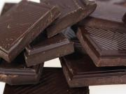 Raw Marcona Chocolate - Part 2