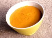 Cheddar Cheese Sauce