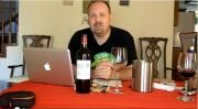 Bordeaux 2011 - More French Wine VI - Episode 197