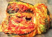 Kimchi And Kaktdugi