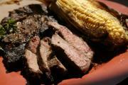 Steak Jalapeno