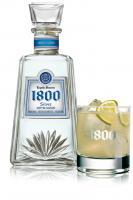 Ultimate Margarita