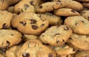 How To Keep Bars And Cookies Fresh Without Refrigeration