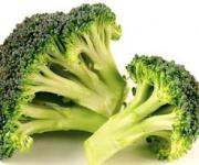 Broccoli Can Help Prevent Stomach Cancer!