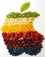 Winter fruits boost your immune system greatly