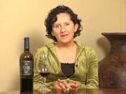 Meet & Greet: Amelia Ceja