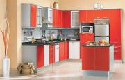 tips to design a modular kitchen