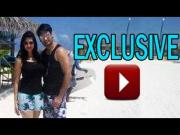 Vivian Dsena CAUGHT in SURPRISE TRIP with Vahbbiz Dorabjee - EXCLUSIVE WATCH