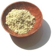 Uses and benefits of wasabi powder