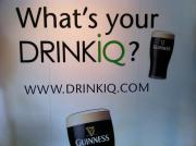 Calculate your DRINKiQ on this website.