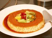 Vegetarian Foods For Your Purim Menu