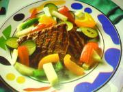 Fish fry.( pomfort).