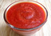 Grecian Tomato Sauce